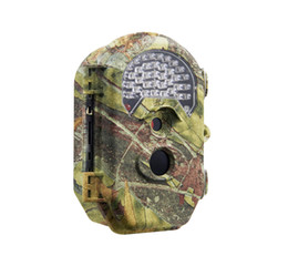 Chinese  Game Camera with Night Vision Motion 1080P 12M Hunting Camera with Upgraded Waterproof IP54 0.5s Trigger Time for Outdoor Surveillance manufacturers