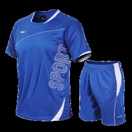 $enCountryForm.capitalKeyWord Australia - mens designer tracksuits mens Jersey Basketball Jerseys Large-size sports clothes are popular. They have sizes ranging from M to 7XL -1701-