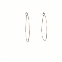 8a69287540681 Thin Earrings Online Shopping | Thin Gold Earrings for Sale