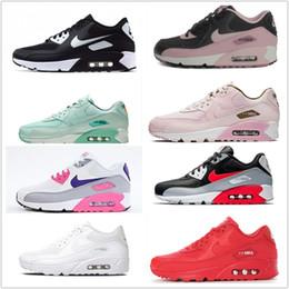 Schuhe Für Flache Füße Online Großhandel Vertriebspartner