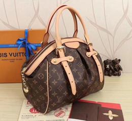 Fur handbags For girls online shopping - Fashion Women bags Lady Leather Handbags wallet Shoulder Bag Tote Clutch Women Bags For Women NEW