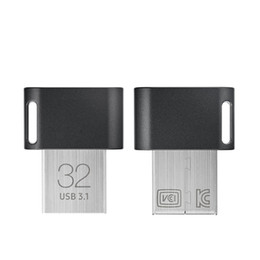 32g drives UK - Original USB 3.1 Flash Drive FIT Pen Drive Tiny Pendrive 32G 64G 128G 256G Memory Stick Flashdrive Device U Disk Mini Usb Key