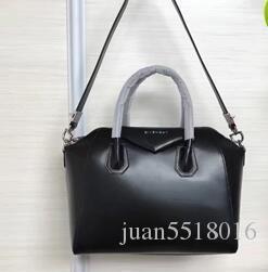 $enCountryForm.capitalKeyWord Australia - Fashion Fashion Womens Bags Nice Ladies Handbags Designer Bags Women Tote Bag Luxury Brands Bags Single Shoulder Bag
