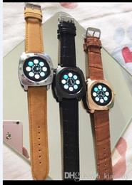 $enCountryForm.capitalKeyWord Australia - X3 Bluetooth Smart Watch Pedometer Fitness Clock Camera SIM Card Mp3 Player man Smart Monitor Sleep Tracker Wearable for IOS Android MQ10