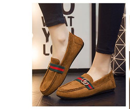 d077578ea3d0 Mesh water shoes online shopping - New Men Summer Mesh Shoes Loafers Lac up Water  Shoes