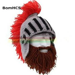 8de64cf87 Roman Knight Hat Online Shopping | Roman Knight Hat Cap for Sale