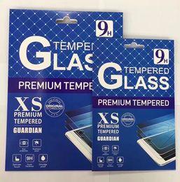 9Н Закаленное стекло Защитная пленка для Samsung Tab A 8 9,7 10,5 2019 P200 T510 T515 S5e T720 T580 T590 P580 T380 с розничной на Распродаже
