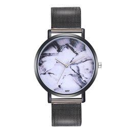 $enCountryForm.capitalKeyWord UK - Zhou Lianfa Fashion Men's and Women's Net with Casual Quartz Watch Metal Strap Wristwatch Bracelet women wrist watch Top Brand