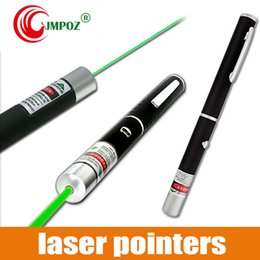$enCountryForm.capitalKeyWord NZ - Blue Red Green Powerful 5mW Laser Pen Beam Light Presenter Light Hunting Laser Sight Device Outdoor Survival Tool Laser Pointer Pen