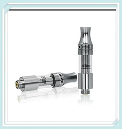 vaporizer cartridges for oil NZ - Liberty V9 Atomizer Adjustable Airflow Ceramic Cartridges 0.5ml 1.0ml Vaporizer For 420 Thick Oil Free Shipping