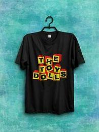 $enCountryForm.capitalKeyWord Australia - O-NeO-Neck T-Shirt The Toys Doll Logo Size S - 5XL