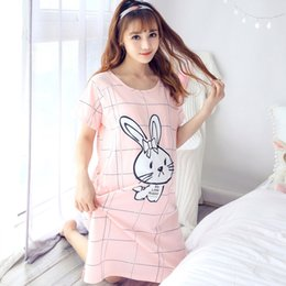 silk nightie Australia - Maternity Breastfeeding Nursing Nightgowns Room Wear Sleepwear Nightie Mothers Nightwear Breast Feeding Pajamas Pregnancy Dress