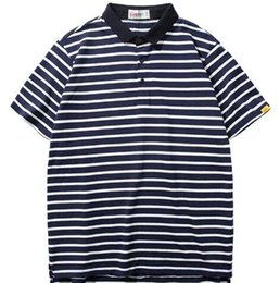 $enCountryForm.capitalKeyWord UK - 2017 Poloshirt Solid Polo Shirt Men Luxury Polo Shirts Long Sleeve Men's Basic Top Cotton Polos For Boys Brand Designer Polo 03