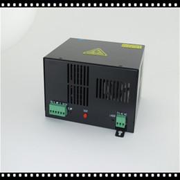 $enCountryForm.capitalKeyWord NZ - 50w power supply for CO2 laser tube laser engraving cutting machine