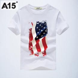 73173b9e841 Kids clothes age 12 online shopping - Girls Shirts Summer Children New  Design Girls Tops Design
