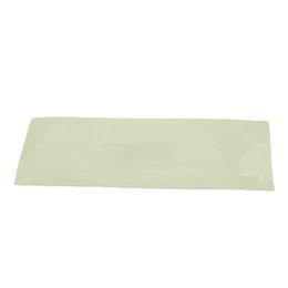 Wholesale dark green sheets for sale – custom Luminous Green Glowing in the Dark Tape Sheet Sticker Film Warning Sign Labels