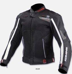 $enCountryForm.capitalKeyWord Australia - 2017 JK - 092 summer mesh breathable motorcycle jackets motocross moto Motorcycle protective jacket men's outdoor Riding jacke