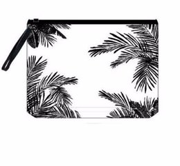 $enCountryForm.capitalKeyWord UK - 2019 Pvc Transparent Cosmetic Bag Travel Women Toiletry Bag Makeup Brush Bags Organizer Case Bath Wash Make Up Box