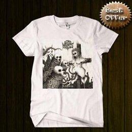 $enCountryForm.capitalKeyWord Australia - Lord Mantis Pervertor Doom Metal Band Ken Sorceron T-shirt Tee Sz S M L XL 2XL