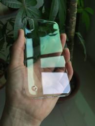 $enCountryForm.capitalKeyWord Australia - CUSTOM images Hard Case fit for iPhone  huawei Base Back Covers
