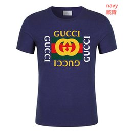 christian t shirts Canada - 20SS Christian T Shirt for Men Paris LOGO Fashion Designer T-shirt France Brand Street Short Sleeve luxury Shirts S-XXL CYP2020182