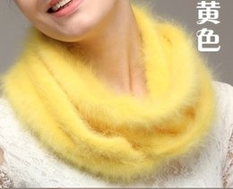 customized scarves NZ - Customized plush velvet scarf shawl scarf mink cashmere Unisex thick warm scarf free shipping 088