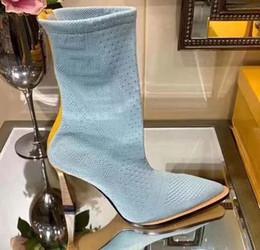$enCountryForm.capitalKeyWord UK - (Free DHL)Women designer boots Martin Desert Boot flamingos Love arrow medal 100% real leather coarse size EU35-42 With box FD2204