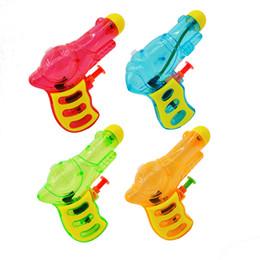 $enCountryForm.capitalKeyWord Australia - Water Gun Summer Toy Mini Funny Bathing Outdoor Sport Beach Party Toy Sand Play Gift For Kid