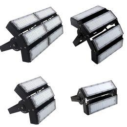 $enCountryForm.capitalKeyWord Australia - 100W 150W 200W 300W LED Tunnel lights Module LED Foodlight Outdoor Led Floodlights Lamp IP65 Lamp Street Lighting AC110V 277V DHL