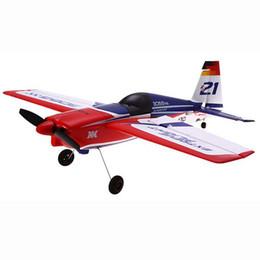 $enCountryForm.capitalKeyWord Australia - RCtown XK A430 2.4G 5CH 3D6G System Brushless RC Airplane Compatible Futaba RTF