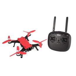 Mjx quadcopter online shopping - MJX Bugs Pro B8pro GHz km h High Speed Brushless Motor RC Racing Drone Quadcopter with D Flip Angle Acro Mode