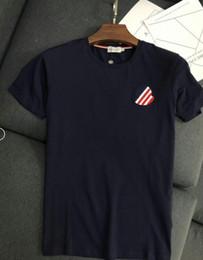 $enCountryForm.capitalKeyWord Australia - Kkss--075 Kanye Ssup Yeezus Men women T Shirt Short Sleeve Hip Hop Tee Shirts Women Justin Bieber Camouflage Apes-man Heads Tshirt Good