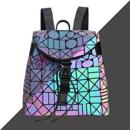 Wholesale bags snoopy resale online - Designer Shoulder Bag Fashion Snoopy Handbag Women Shopping Bag Waterproof Shoulder Bags Student School Messenger Bags