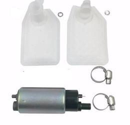 MOTORCYCLE pompe à essence de corps de 30mm oem pompe 1100-01090 convient à divers modèles récents, par exemple YZFR125, WR250 en Solde