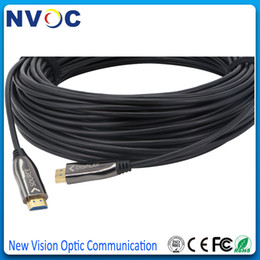 $enCountryForm.capitalKeyWord Australia - 10 20 30 50 60 70M Optical Fiber HDMI 2.0 Cable HD 4K Cable 60GHz 18Gbs with Audio & Ethernet HDMI Cord Lossless