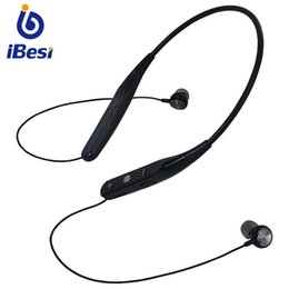 $enCountryForm.capitalKeyWord NZ - 733 Wireless Bluetooth 5.0 Earphones Headphones Support Tf Card Sport Earbuds Headset With Mic For Iphone Xiaomi Phone Lowest price