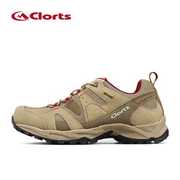 3d60316b015 Women Clorts Shoes Canada | Best Selling Women Clorts Shoes from Top ...