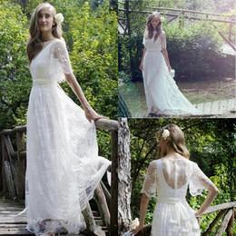 Romantic Winter Wedding Dresses