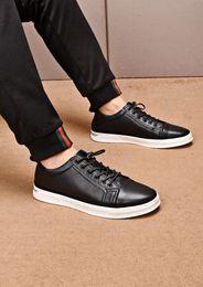 $enCountryForm.capitalKeyWord UK - 2019 High-end men business shoes all imported fabrics flow light and bright colors special men's business dress shoes original box 3A A2