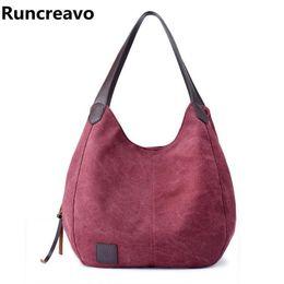 Designer Leather Canada - Nice Crossbody Bags For Women Leather Handbags Luxury Handbags Women Bags Designer Leisure Large Capacity Tote Bag Sac A Main