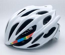 Super light road bike helmetS online shopping - Super light special mtb road bike cycling helmets evade prevaill aero bicycle helmet size M cm L cm
