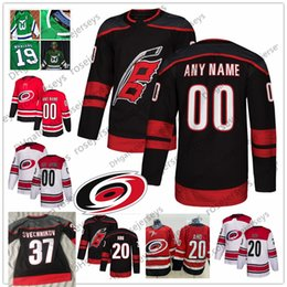 timeless design 03c07 6f562 Youth Throwback Jerseys Online Shopping | Youth Throwback ...