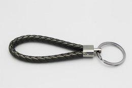 Ingrosso Nuovo commercio all'ingrosso femminile Abbigliamento maschile Nero Bianco Rosso Casual Scarpe Zipper Bag Parti Zipper001