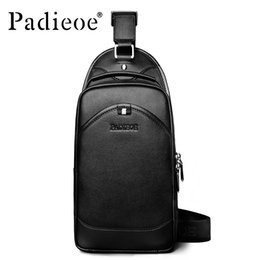 Best Sale Handbags Australia - Black Men Messenger Bags for women handbag Luxury Designer famous brands High Quality Genuine Leather Crossbody designer-handbags Best Sale
