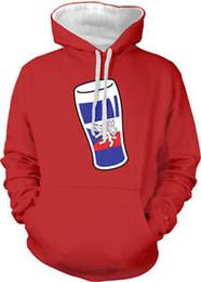 $enCountryForm.capitalKeyWord Australia - Czech Republic Pint Beer Glass Flag Colors Crest CZE Two Tone Hoodie Sweatshirt