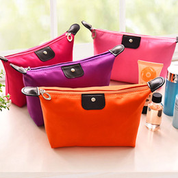 $enCountryForm.capitalKeyWord Australia - Fashion Wholesale China Buty & Products Cosmetic Bags Cases, Top quality Fast shipping Free Shipping Dropshipping Cheapest