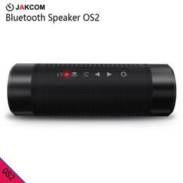 $enCountryForm.capitalKeyWord NZ - JAKCOM OS2 Outdoor Wireless Speaker Hot Sale in Speaker Accessories as isolation shield carplay dongle 12 inch subwoofer