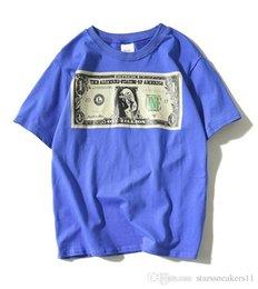 Neue Sommer T-Shirts für Männer Branded T-Shirts mit Branded Letters Mode Kurzarm Marke Tops Atmungsaktive T-Shirts Herren Clothing2 im Angebot