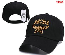391efdfba41 Best winter hats for men online shopping - LUXURIES Brand MC M Classic Sport  Baseball Caps