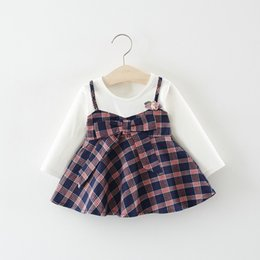 2f61eb8186913 Shop One Year Old Girl Clothes UK | One Year Old Girl Clothes free ...